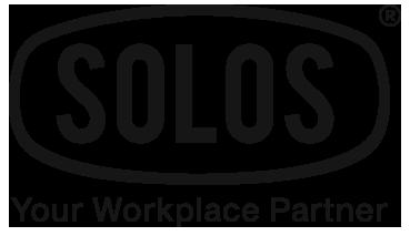 Solos (S) Pte Ltd