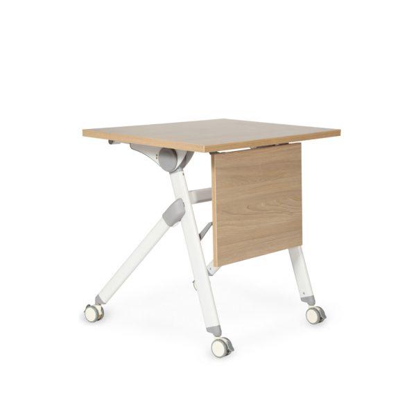 Desk & Table