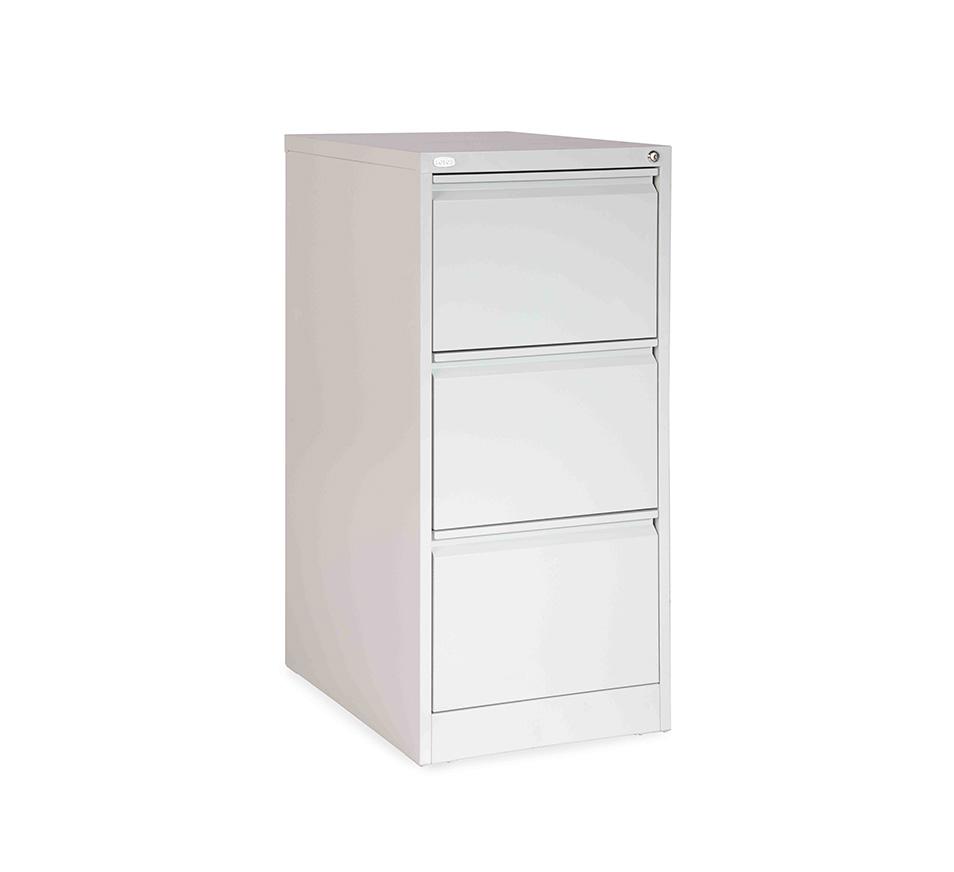 Banyan Filing Cabinet Solos S Pte Ltd