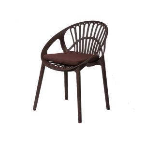 HL Chair
