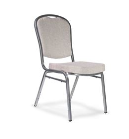 Hima Banquet Chair